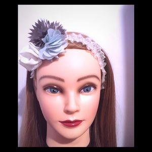 Boutique Headband